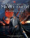 Preview Review of Adventures in Middle-earth Dungeons & Dragons 5th Edition Player's Guide